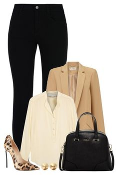 """""""Untitled #1620"""" by directioner-123-ii ❤ liked on Polyvore featuring STELLA McCARTNEY, Miss Selfridge, Casadei, Furla, Eddie Borgo, women's clothing, women, female, woman and misses"""