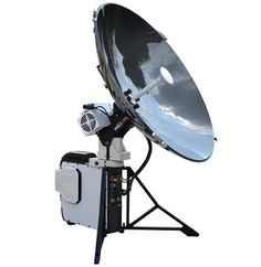 #Satcom #antennas cover a large area in a short period of time because of high powered #satellite #technology they offer the best portability and efficient solutions for the integrated broadcast system. #Antennas #store have years of experience in serving the best antennas in all the fields to provide the best #services.