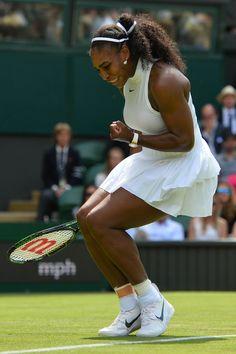 0406e970fa2f4 8 Best Serena and Venus images