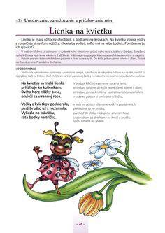 - the dynamic portal engine and content management system Games For Kids, Kindergarten, Preschool, Teacher, Education, Children, September, Animals, Speech Language Therapy
