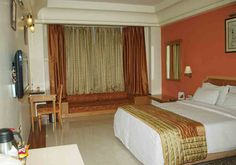 Looking for a hotel near Delhi Airport Check this out
