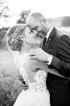 Photo by: sara marilda Weddings, Wedding Dresses, Fashion, Bridal Gowns, Bodas, La Mode, Mariage, Weding Dresses, Wedding
