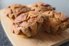 queques_muffins_batata_doce_saudaveis_farinha_arroz_receita_joanabbl_raparigamoderna_video_Youtube (14)