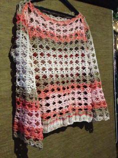 Výsledek obrázku pro alize cotton gold batik 5970