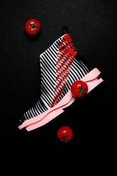 Chengxu-Tian-The-Layering-Movement-14 - 디자인 밀크