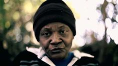 Free J is for Junkie [Full Length Documentary] Watch Online watch on  https://free123movies.net/free-j-is-for-junkie-full-length-documentary-watch-online/
