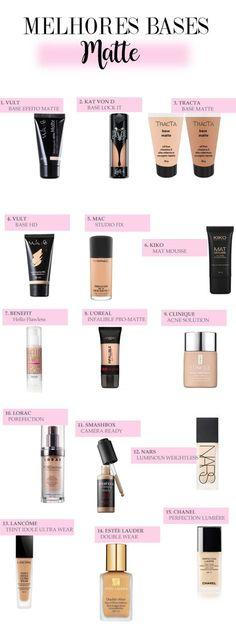 ideas makeup eyeshadow tips maquillaje Beauty Make-up, Beauty Care, Beauty Hacks, Hair Beauty, Maquillaje Kylie Jenner, How To Make Hair, Make Up, Makeup Eyeshadow, Hair Makeup