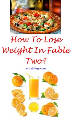 How to tighten belly fat after weight loss picture 2