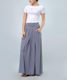 0decac91b5 289 Best dresses I like images in 2019   Long skirts, Maxi dresses ...