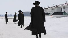 Lev Tahor face new round of legal action in Guatemala. Former sect members as well as child-welfare agencies in Ontario and Quebec have alleged Lev Tahor condones child marriage and maintains inadequate health, hygiene and education standards, accusations the group has vehemently denied. Founded in 1980 by the dissident Rabbi Shlomo Helbrans, Lev Tahor members migrated from Israel to the United States, to Canada and, finally, to Guatemala.