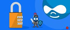 8-Prominent-Reasons-Why-Drupal-is-Acclaimed-as-the-Most-Secure-CMS-compressor