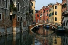 i.love.venice. i want to go back someday. maybe in the summer sometime.