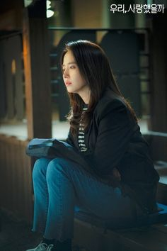 Running Man Korean, Ji Hyo Running Man, Korean Actresses, Korean Actors, Ji Hyo Song, Running Man Members, Kim You Jung, Hot Goth Girls, Foto Jungkook