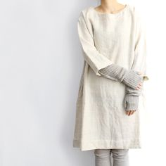 saroblog свитер под платье только японцы так могут