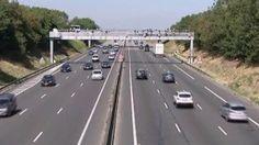 Ecotaxe : pourquoi sa suspension pénalise les professionnels du transport