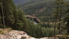Swan Falls Viewpoint near Buntzen Lake Tri Cities, 5 Hours, Round Trip, British Columbia, Wilderness, Swan, Climbing, Vancouver, Trail