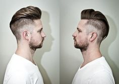 classic-hairstyles-made-modern-lynch-3