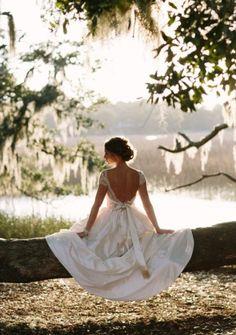OUTDOOR WEDDING PHOTOGRAPHY IDEAS (68)