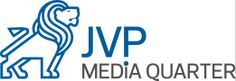 JVP Media Center in שלם, ירושלים
