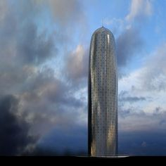 jean_nouvel_doha_tower_04