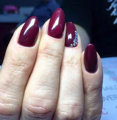 https://www.facebook.com/graffioart.nails/photos/pcb.1212433498785714/1212432675452463/?type=3