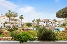Exclusive apartment located in one of the most luxurious and safe complexes of the Costa del Sol - MONTE PARAISO COUNTRY CLUB, located in Sierra Blanca, Marbella  https://www.crystalshore-properties.com/en/listing/spain/marbella/marbella/apartment/4326/