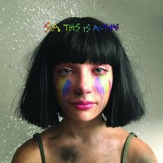 """, Album Inspiration: Sia's """"This is Acting"""" , This is Acting is the seventh studio album of Australian singerSia, released at the beginning of 2016. After topping the charts with hits from 1000 Forms of Fear, Sia became known forconcealing her face behind large wigs during public appearances and performances. She is thus defiant in ... , Bianca - University College London ,..."""