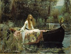 Peintre célèbre-John William Waterhouse http://sd-5.archive-host.com/membres/playlist/92471911260242550/Max_Greger/Max_Greger_-_Anema_E_Core_-_Come_Prima_-_O_Sole_Mio_Rumba.mp3