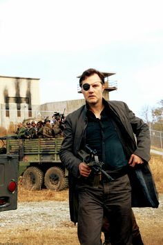120 The Governor Ideas The Walking Dead David Morrissey Governor