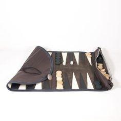 Two Cut // Produkte Label, Bags, Products, Handbags, Lv Bags, Purse, Purses, Bag, Taschen