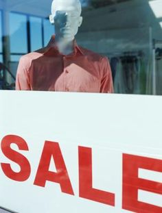 Marketing Ideas for a Retail Resale Store