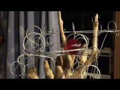 TOKYO RollingBallSculpture トーキョーローリングボール