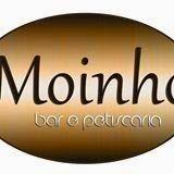 STUDIO PEGASUS - Serviços Educacionais Personalizados & TMD (T.I./I.T.): Happy Hour (Santa Maria/RS): MOINHO - Bar e Petisc...