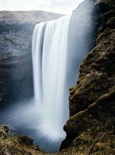 Next stop, Iceland