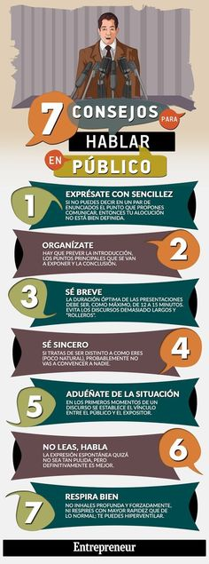 Consejos para Hablar en público Learn how to generate endless free traffic to any website anytime Content Manager, Coaching, Le Cv, Community Manager, Work Life Balance, Public Speaking, School Hacks, Study Motivation, Study Tips