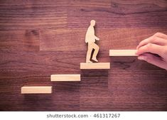 Personal development, personal and career growth, progress and potential concepts. Coach (human resources officer, manager, mentor) motivate employee to growth. Coaching, Career Sites, Top Course, Learn Mandarin, Public Speaking, Motivate Yourself, Personal Branding, Marketing Digital, Personal Development
