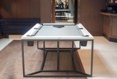 HWG Pool Table 5