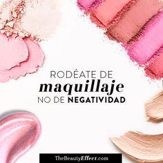 5 Tips For Beautiful Lashes Makeup Is Life, Love Makeup, Makeup Quotes, Beauty Quotes, Makeup Brushes Amazon, Makeup Artist Logo, Diy Makeup Vanity, Makeup Store, Makeup Studio
