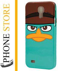 Protector Mobo Samsung s4 mini encuentra mas productos para tu telefono en http://tecnologyproducciones.wix.com/phonestorec
