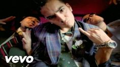 "Pin for Later: 34 of the Best Merengue Songs of All Time ""Sshh!"" by Kumbia Kings"