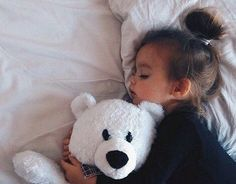 Adorable on We Heart It