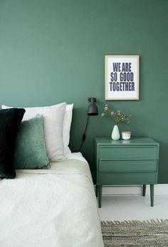 45+ Brilliant Small Bedroom Design and Storage Organization Ideas