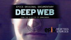 Deep Web | Bioskop Nova Nonton Film Bluray Subtitle Indonesia Gratis Online Download