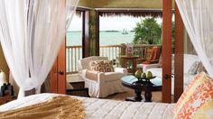 Little Palm Island Resort & Spa in Little Torch Key, Florida - Hotel Travel Deals | Luxury Link