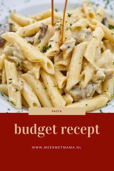 Crab Pasta Salad, Easy Pasta Salad, Pasta Recipes, Snack Recipes, Dinner Recipes, Dinner Ideas, Healthy Snacks, Healthy Recipes, Creamy Pasta