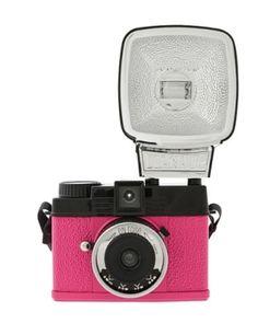 Macchine fotografiche originali - Elle