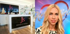 JS Lifestyle Bad Soden: Geheimer Fashion-Tipp | Jane Uhlig PR