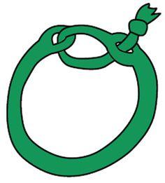 bracelet buckle- how to end bracelets