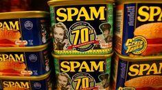 Ein Backup-Fehler dürfte das Aus für ein großes Spam-Netzwerk aus den USA bedeuten. River City Media verdiente Geld mit Spam-Nachrichten, SMS-Kampagnen und Affiliate-Marketing