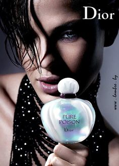 advert-pure-poison-dior